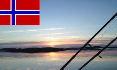 Norwegenstammtisch