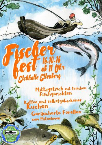 sfv_ellwangen_fischerfest_2016_a4